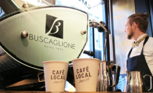 Like Your Coffee Local? Here's Why We Do Too…