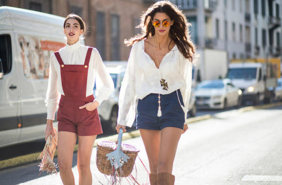 You are currently viewing Street style londinense